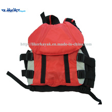 Water Sport Life Jacket (LKHY-04)