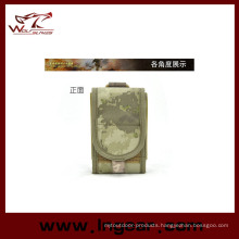 Outdoor Sport Tactical Cell Phone Bag Size M
