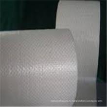 Nous fabriquons le tissu bon marché et le meilleur prix