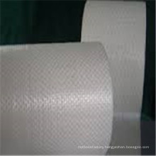 We Manufacture The Cheap and The Better Price Road Construction Geotextile Fabric