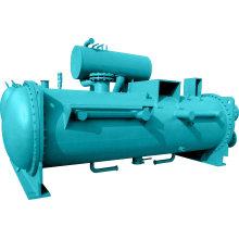 High Efficiency Evaporator Factory