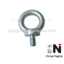 Professional Eye Bolt with Din580