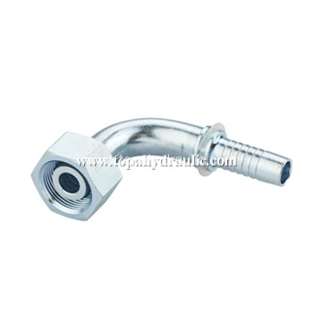 304 stainless steel boat hydraulic seamless pipe fittings