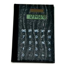 Electronic Notebook Calculatorwith Sticky Notes