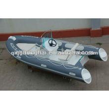RIB Schlauchboote in China hergestellt