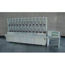Single Phase Energy Meter Test Bench (SY8125)