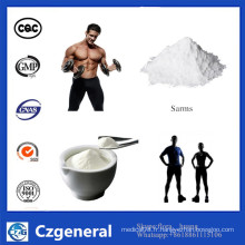 Professional Sarms Fabricant Supply Lgd 4033 Raw Materials