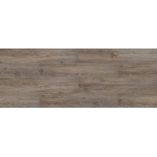 Plancher auto-adhésif de joli plancher en PVC design personnalisé
