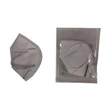 Медицинская защитная маска N95