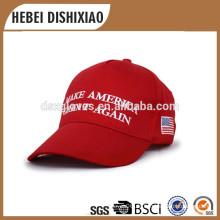 Stickerei & Druck Sport Caps Hüte Einfache Fit Caps
