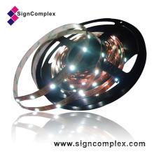 IP65 Flexible SMD3528 LED Strip Light