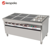 Cooking Tools And Equipments