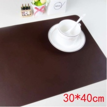 New Design Heat-Resistant Kitchen Silicone Table Mat