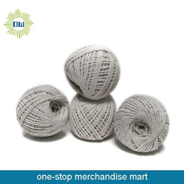 Cotton Rope-DW-12 1