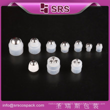 made in china high quality cheap price applicator rol on bottle