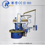 C5112 Vertical Lathe Machine