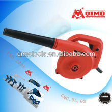 Air Blower Price