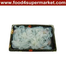 Low Calories High Fiber Shirataki Noodle