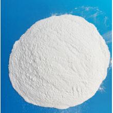 Guter Preis Dicalciumphosphat Futtermittel 18% Phosphor