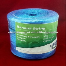 UV Treated Polypropylene Tomato Tying twine