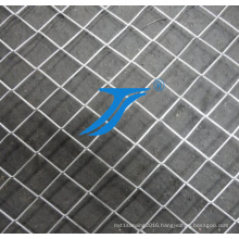 High Quality Hot Sale Welded Wire Mesh