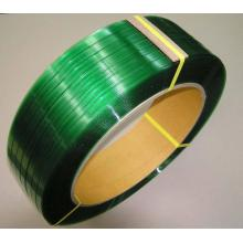 Superior quality pet strapping manufacturer belt