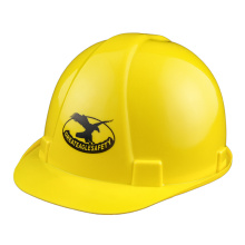 Best Quality for China Safety Helmet,Ratchet Type Safety Helmet,Safety Helmet With Ventilations Supplier Economical PE Safety Helmet export to El Salvador Suppliers