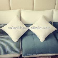 Multi-Funktions-Qualität unterschiedliches Material verfügbar Großhandel Luxus Sofa Kissen