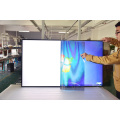 65 inch LCD Monitor Without Polarizer Film