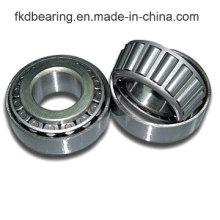 Taper Roller Bearings, Bearing, Hhb Bearing, 30206