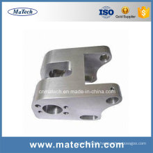 Manufacturer Custom High Quality Ss304 316L Precision CNC Machining Parts