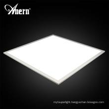 Anern IP65 36w 120lm/w color temperature adjustable led panel light