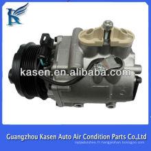 SC90V compresseur AC pour Ford Mondeo 2.5 OE # 1S7H19D629DC 1433094