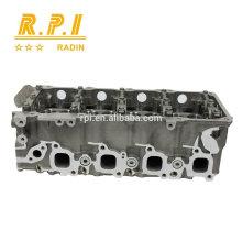 ZD30 / K5MT / ZD32 Motor cabeça de cilindro para NISSAN Atleon Cabstar 3.0TDI 2953cc 16V, 11039-MA70A 11039-VZ20A 11039-VZ20B AMC 908509