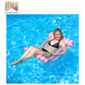 hochwertiges Softside Wasser Schwimmbett zum Verkauf