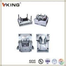 China Produtos de venda Top Ten Produtos de máquina de moldagem por injeção