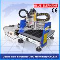 ELE- 4040 mini + torno + del + cnc en venta