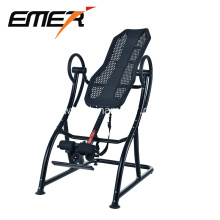 Ergonomically  inversion table  relieve stress