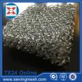 Aluminum Expanded Foil Filter