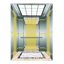 Venta al por mayor del elevador de China para el pasajero