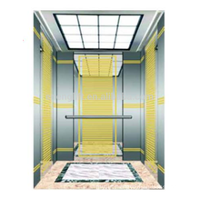 wholesale from china elevator for passenger