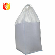 polypropylene big bag jumbo bag 1 ton