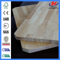 Laminate Floor Accessories Skirting Board For Wooden