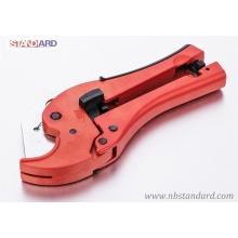 Cutter/PPR/Pex/Pex-Al-Pex Pipe Tool