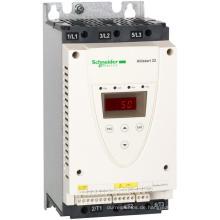 Schneider Electric ATS22D17Q Wechselrichter