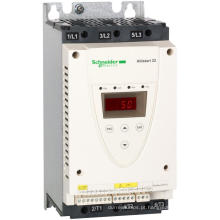 Inversor Schneider Electric ATS22D17Q