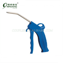 High quality compressed air duster blow gun