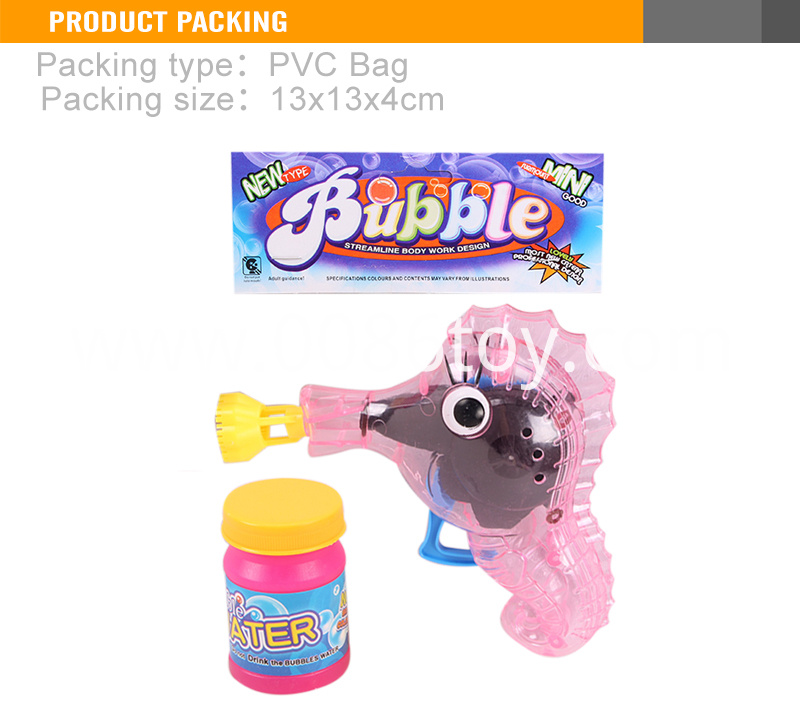 outdoor bubble toys wholesale