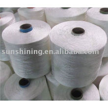 Carpet yarn and thread for carpet industries and hangtap application