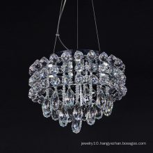 hanging crystal chandelier crystal ball pendants chandelier